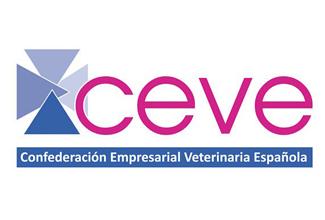 CEVE_3_2