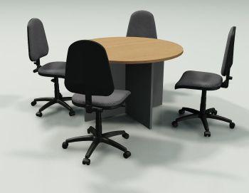mesa redonda | AEMVE