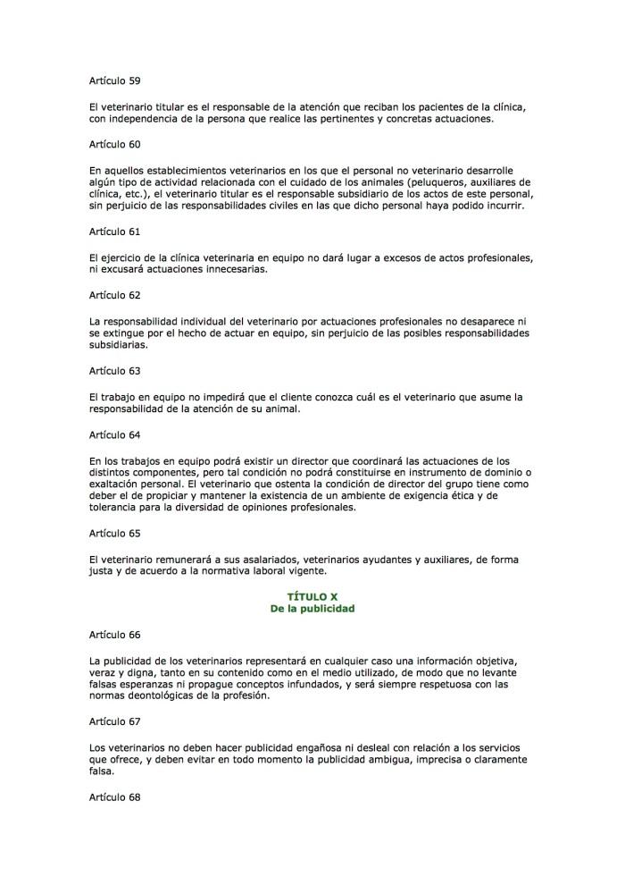 Codigodeontologico madrid10