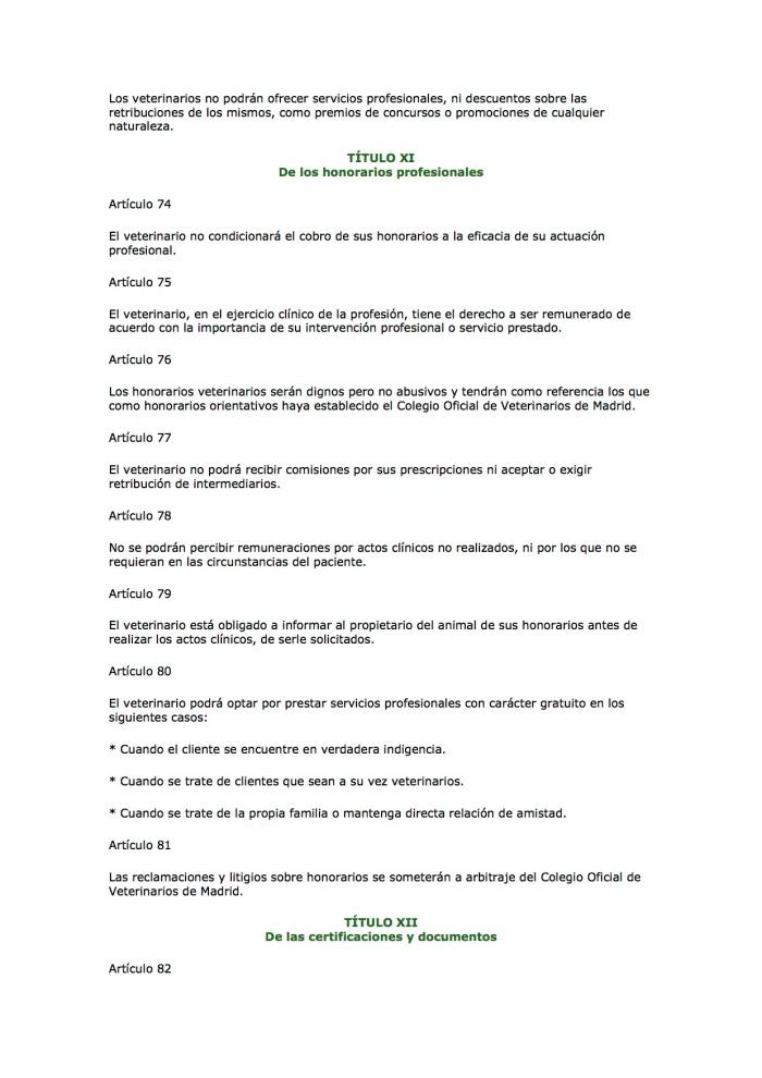 Codigodeontologico madrid12