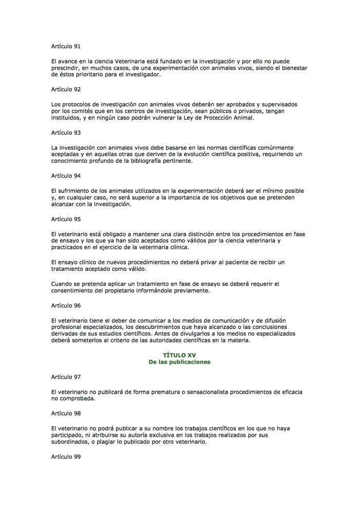 Codigodeontologico madrid14