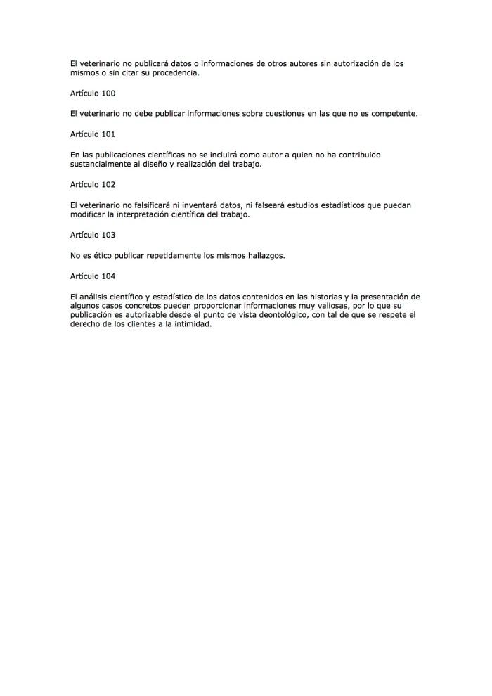 Codigodeontologico madrid15