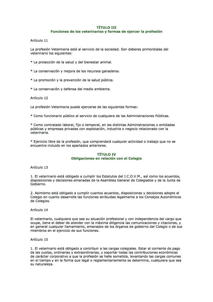 Codigodeontologico madrid4