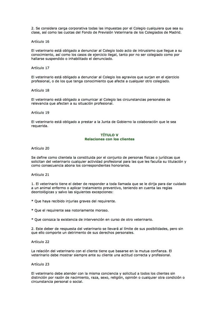 Codigodeontologico madrid5