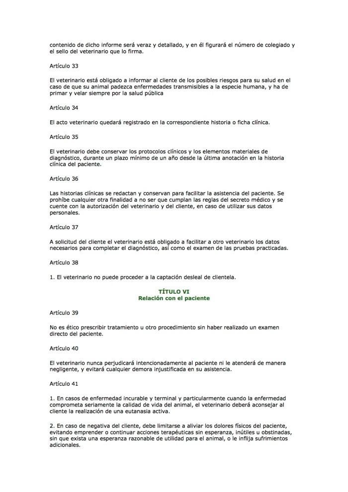 Codigodeontologico madrid7