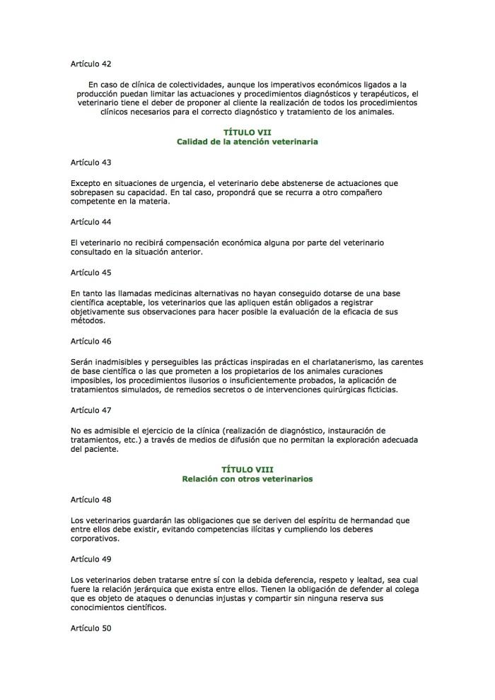 Codigodeontologico madrid8