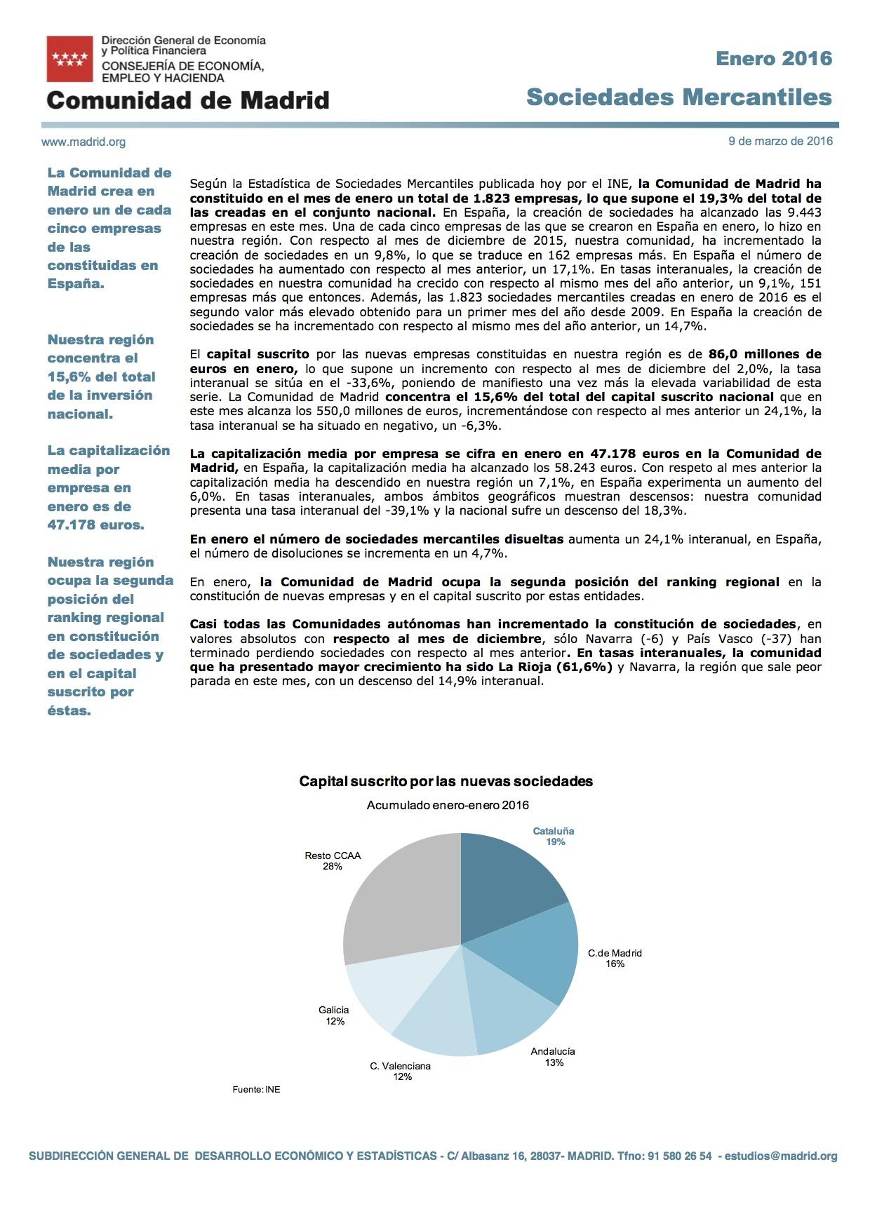 Sociedades2_Mercantiles_enero_2016