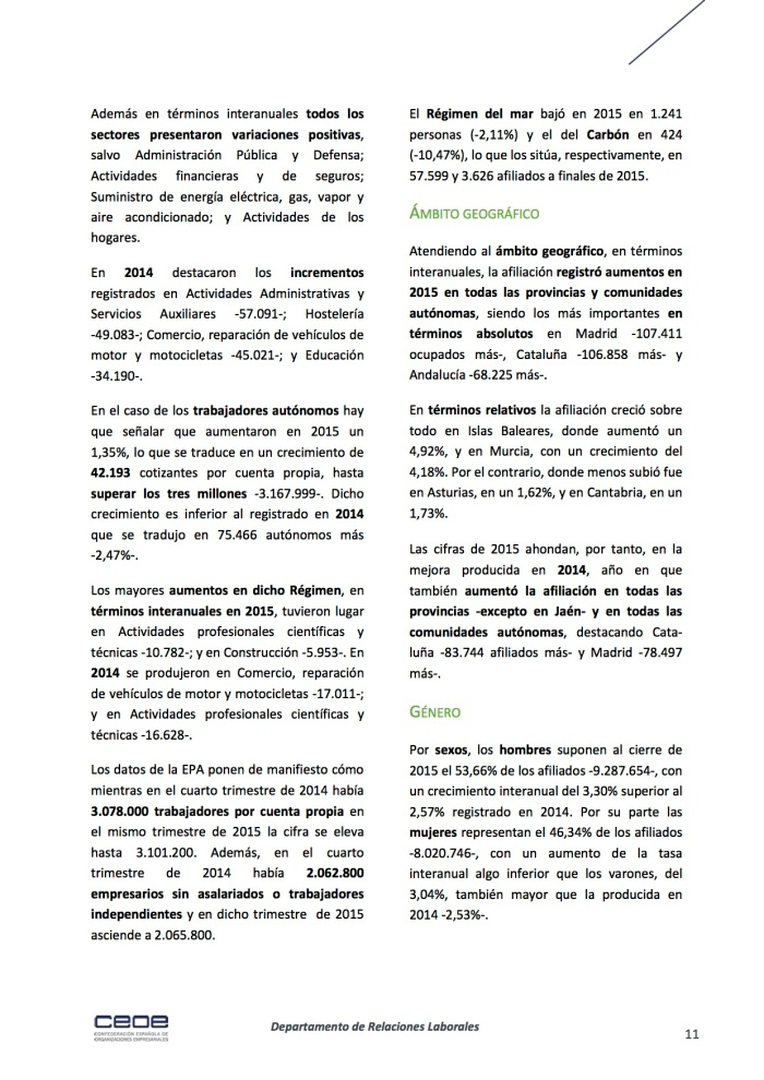 11publications_docs-file-175-analisis-del-mercado-laboral-de-2015