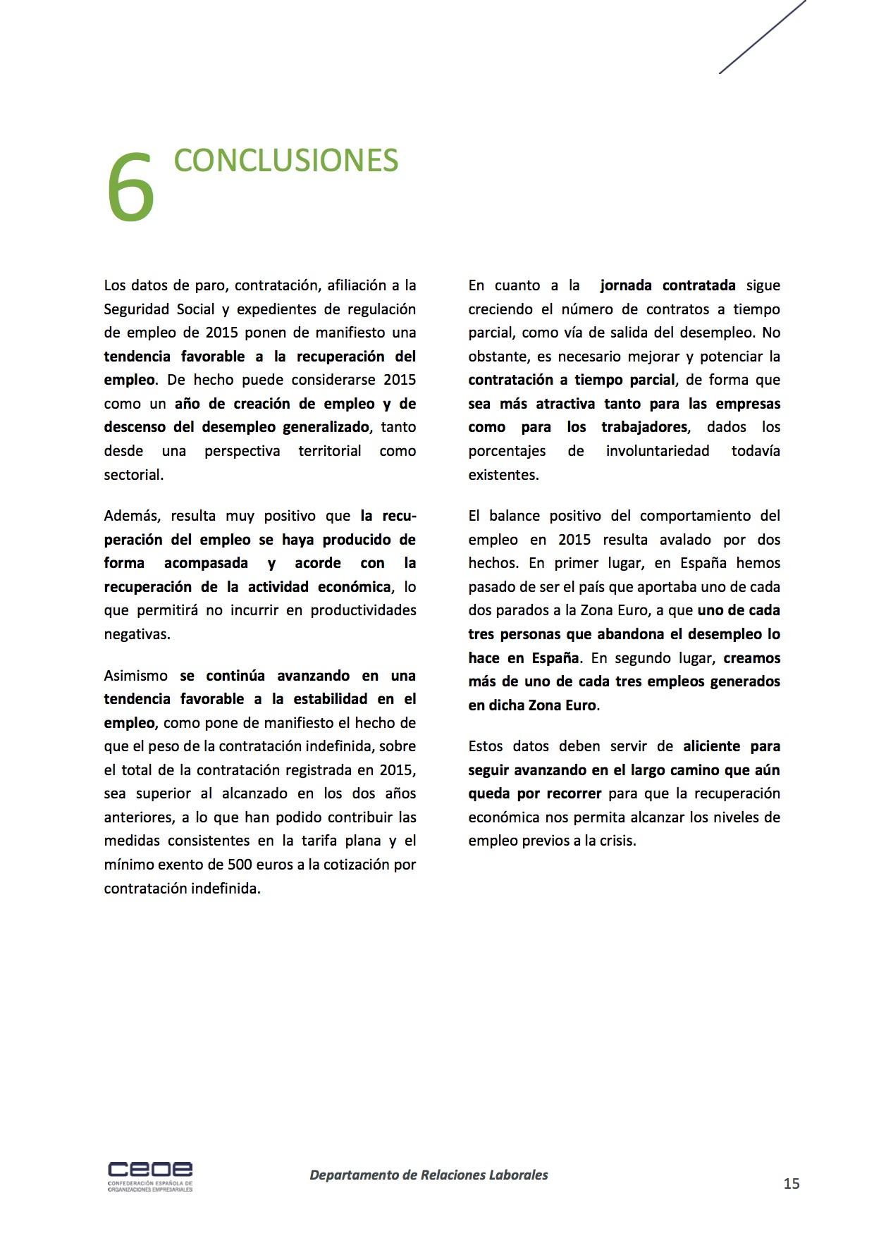 15publications_docs-file-175-analisis-del-mercado-laboral-de-2015
