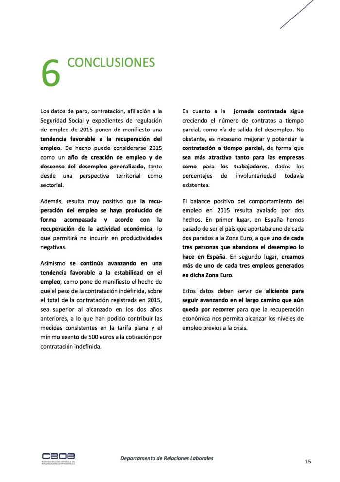 15publications_docs-file-175-analisis-del-mercado-laboral-de-2015