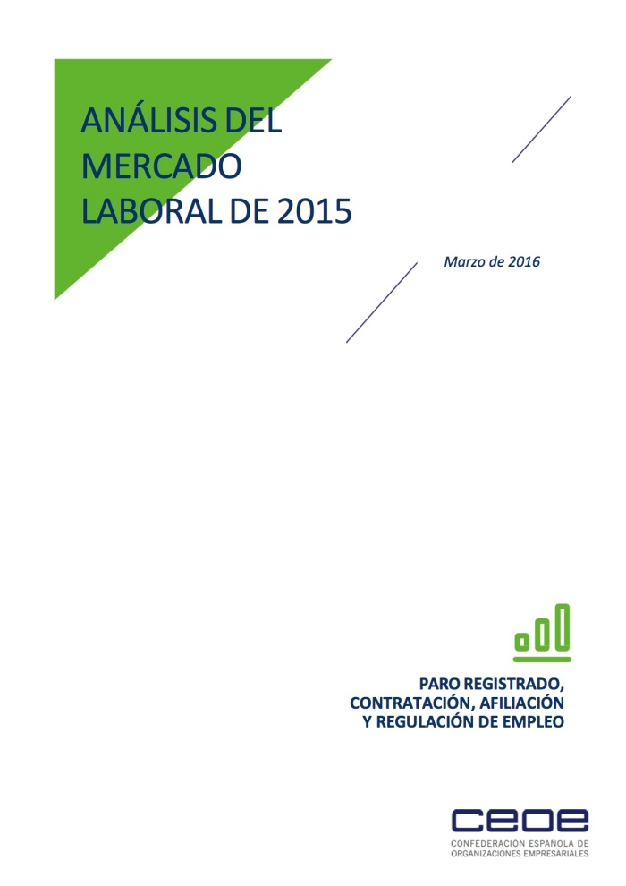 1publications_docs-file-175-analisis-del-mercado-laboral-de-2015