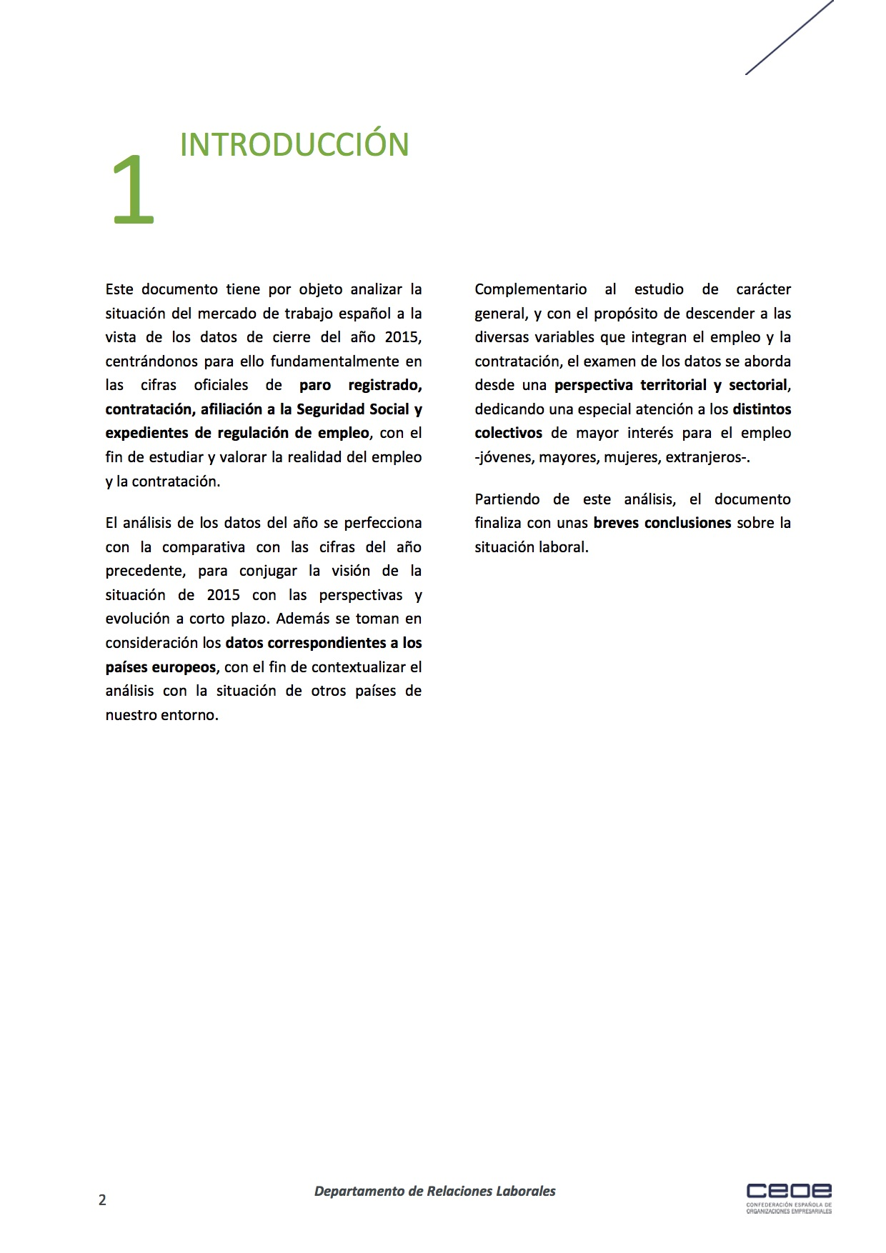 2publications_docs-file-175-analisis-del-mercado-laboral-de-2015