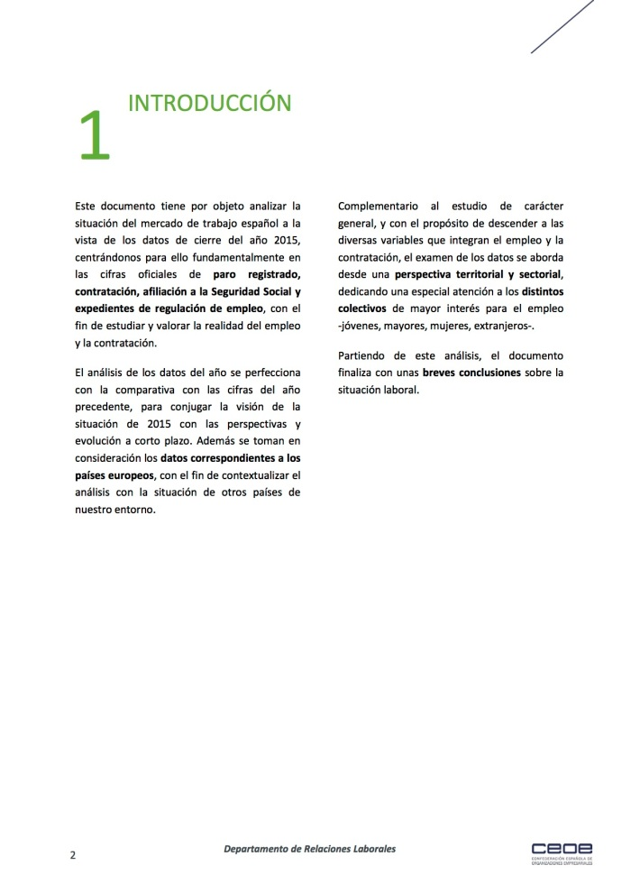 2publications_docs-file-175-analisis-del-mercado-laboral-de-2015