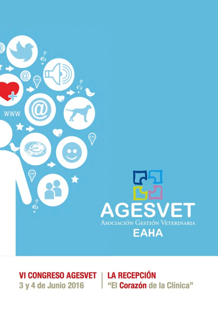 programa_vi_congreso_agesvet1