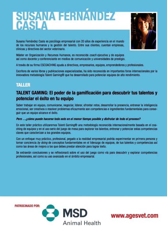 programa_vi_congreso_agesvet11