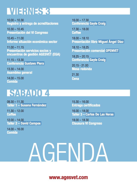 programa_vi_congreso_agesvet2