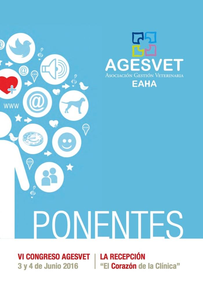 programa_vi_congreso_agesvet3