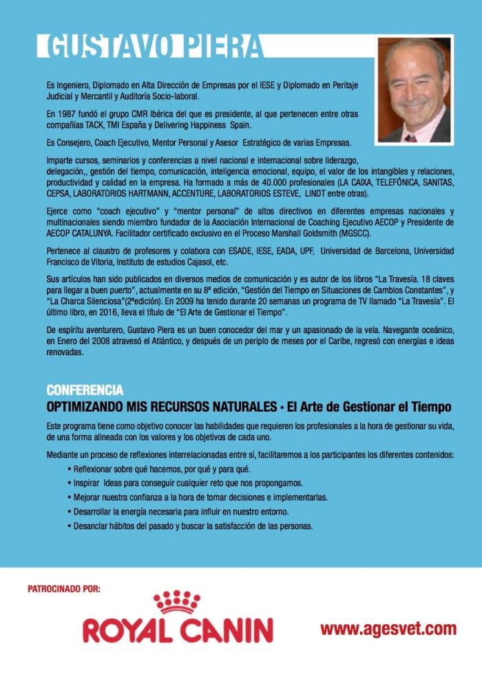 programa_vi_congreso_agesvet4