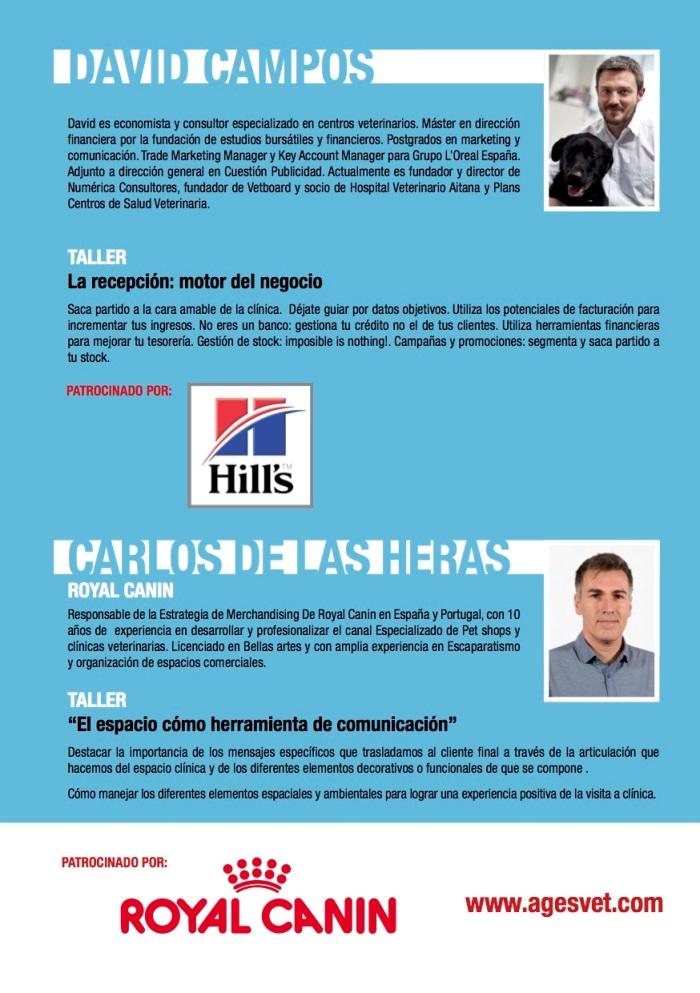 programa_vi_congreso_agesvet9