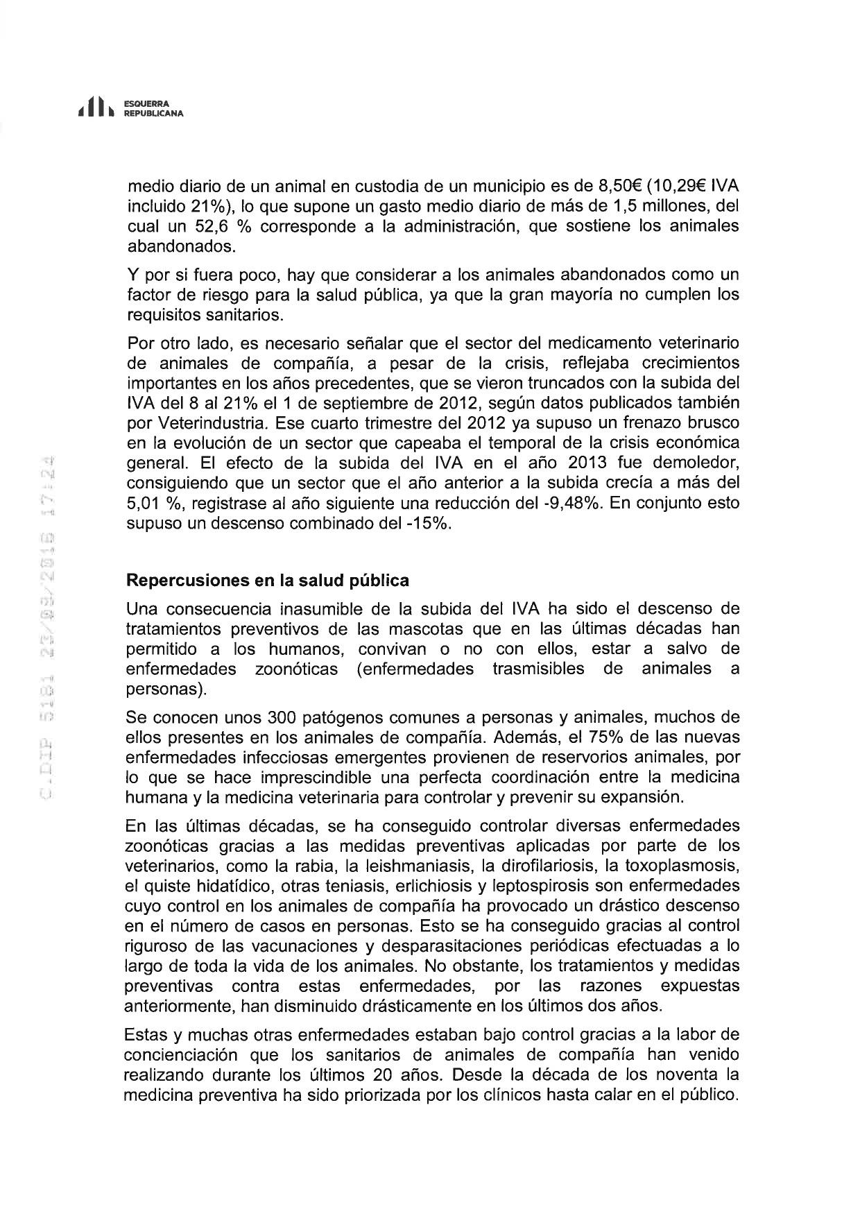 2016-09-23-pnl-pleno-3iva-veterinario
