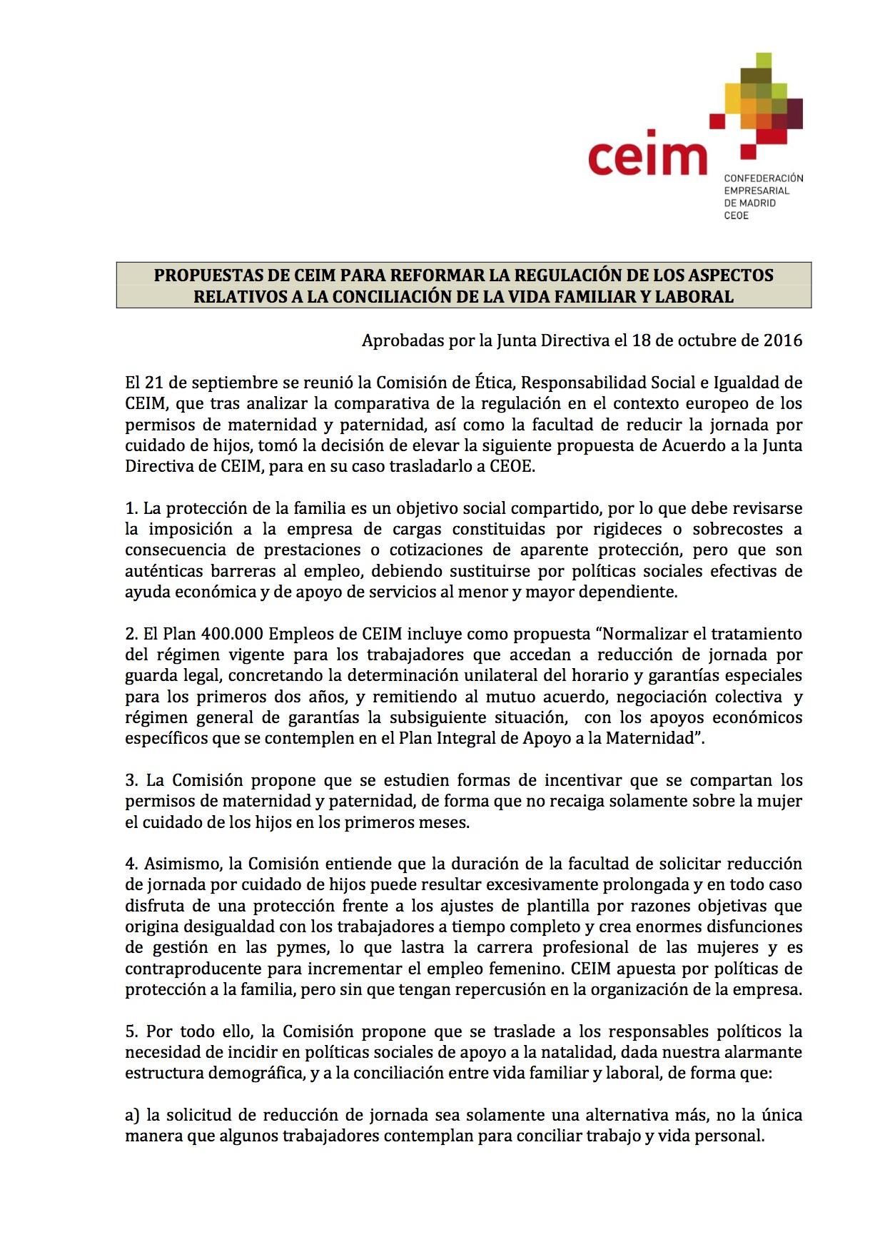 acuerdojd_conciliacion1