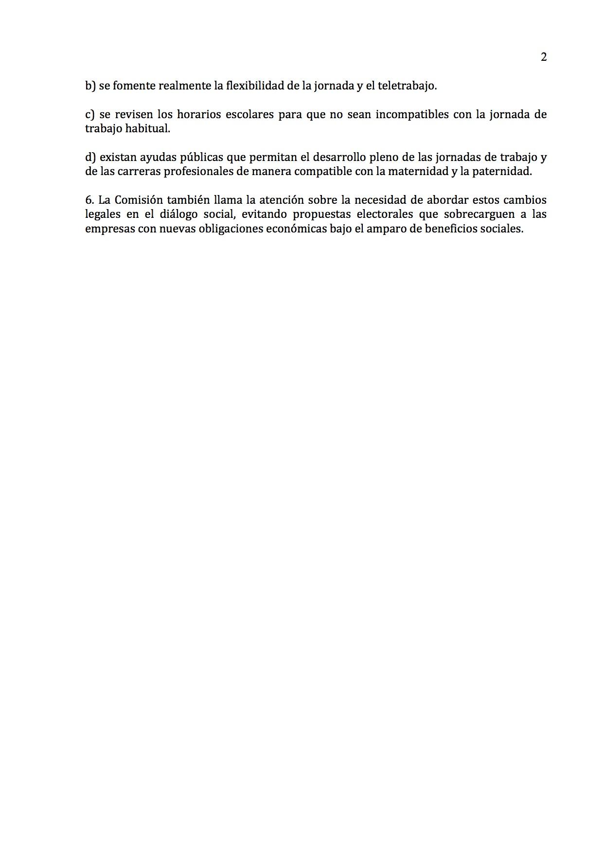 acuerdojd_conciliacion2