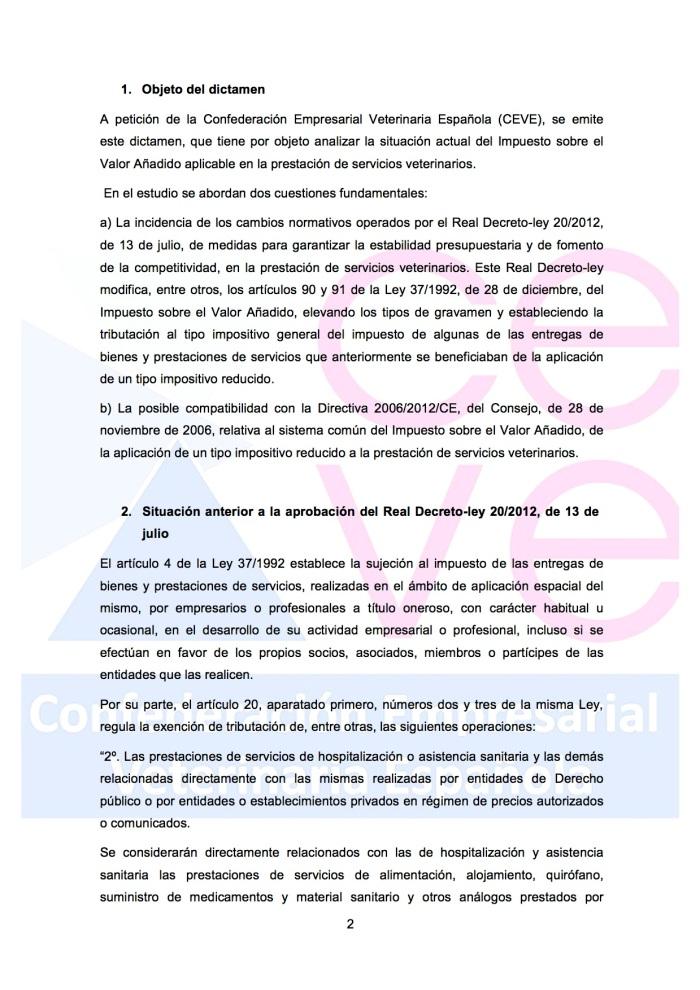 dictamen-aplicacion-2iva-servicios-veterinarios