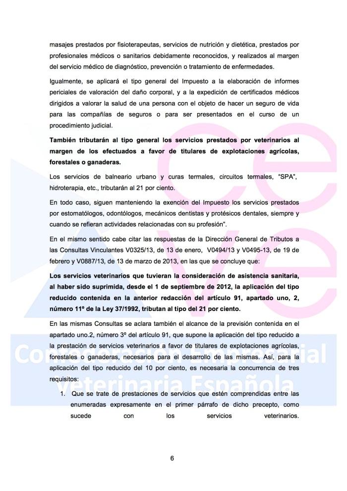 dictamen-aplicacion-6iva-servicios-veterinarios
