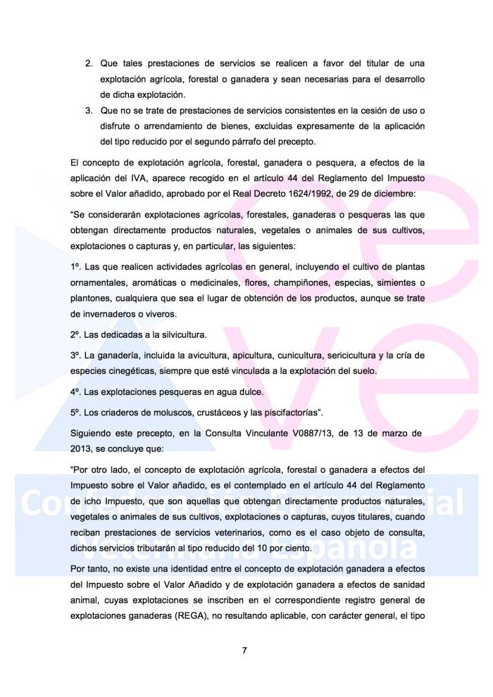 dictamen-aplicacion-7iva-servicios-veterinarios