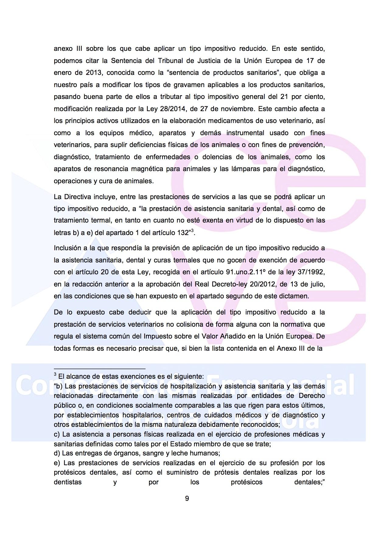 dictamen-aplicacion-9iva-servicios-veterinarios