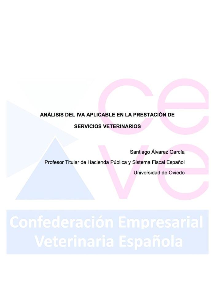 dictamen-aplicacion-iva-1servicios-veterinarios