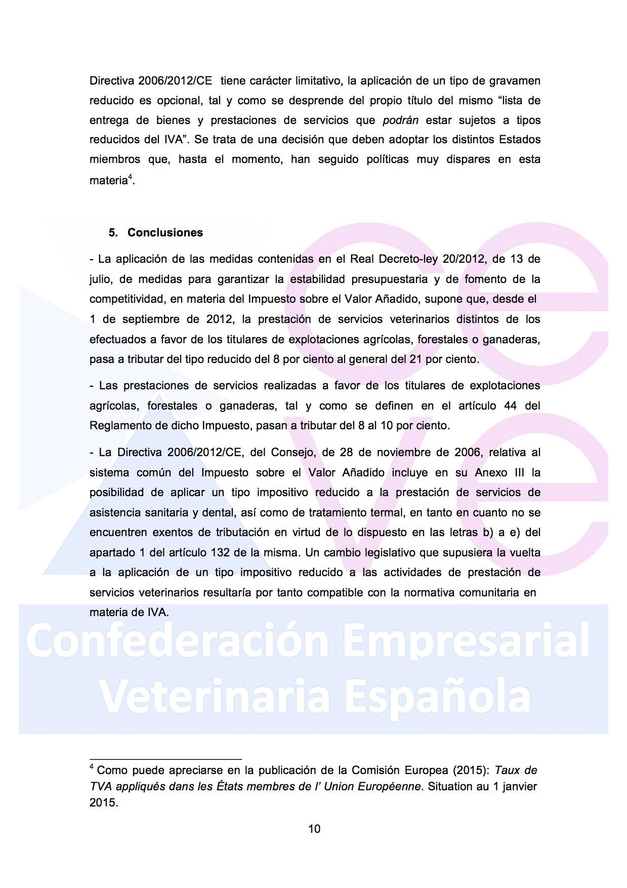 dictamen-aplicacion10-iva-servicios-veterinarios