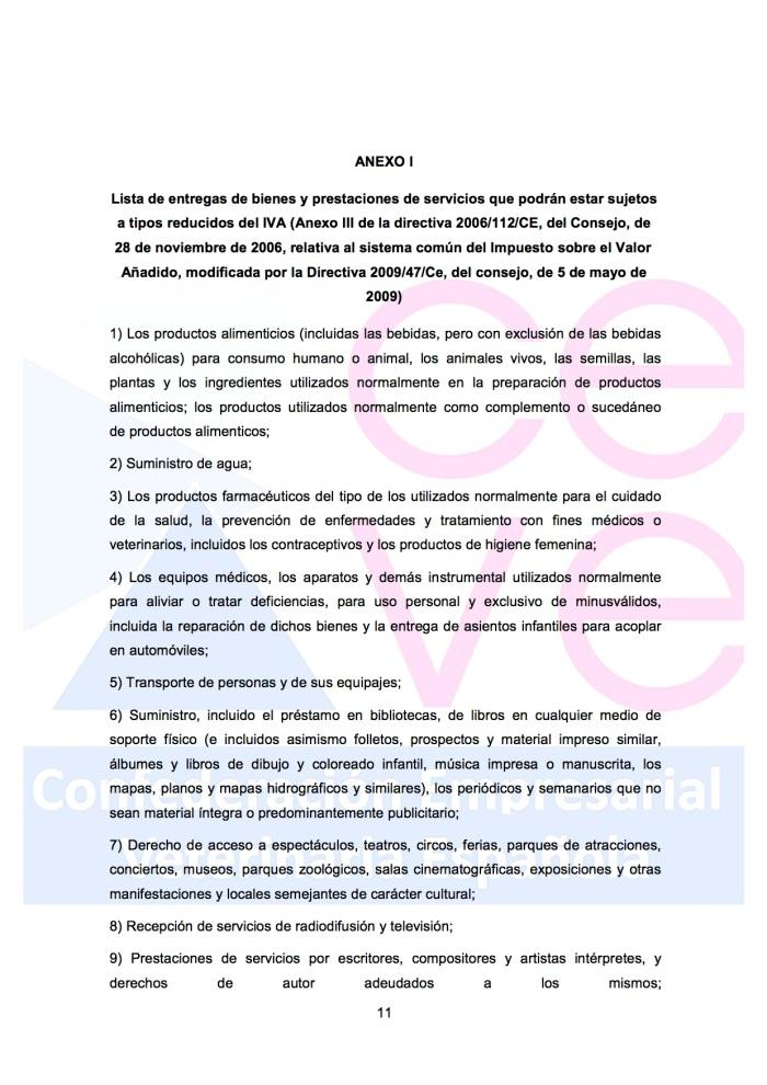 dictamen-aplicacion11-iva-servicios-veterinarios