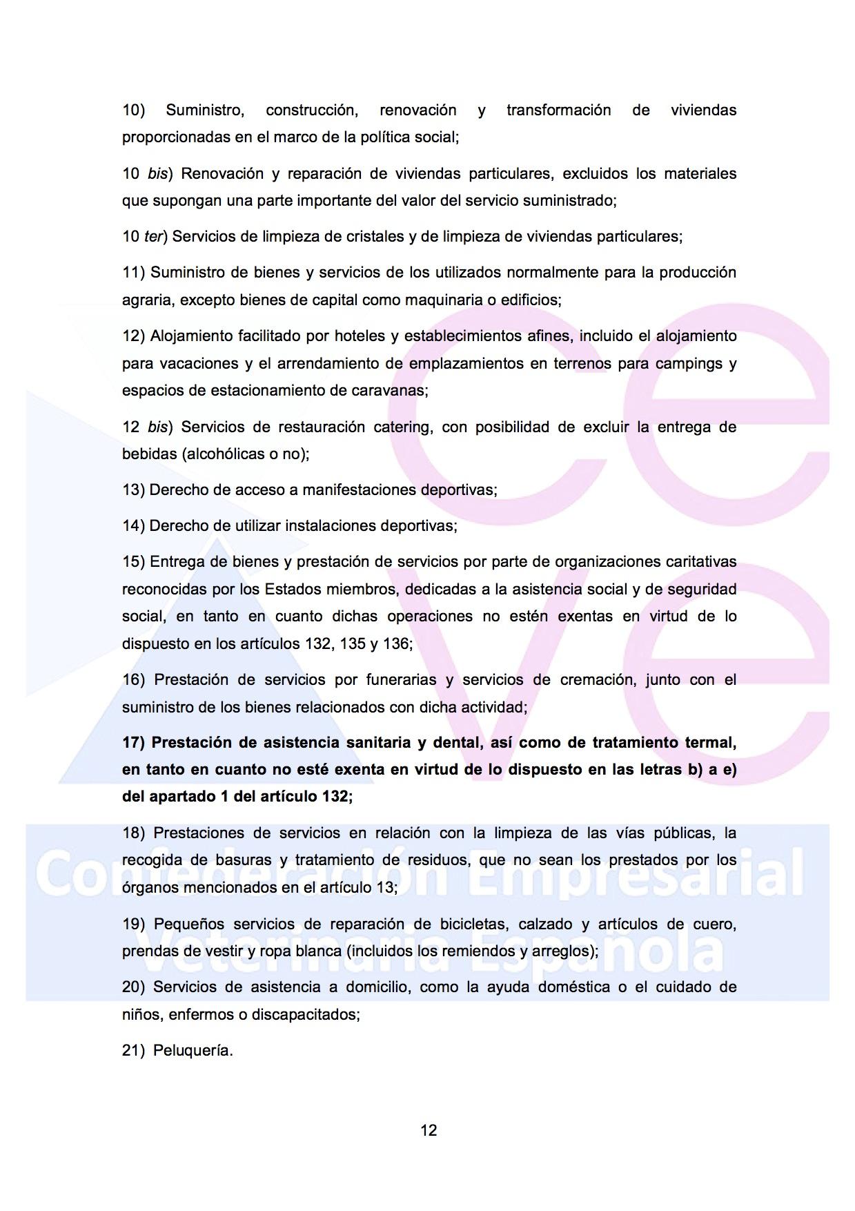 dictamen-aplicacion12-iva-servicios-veterinarios