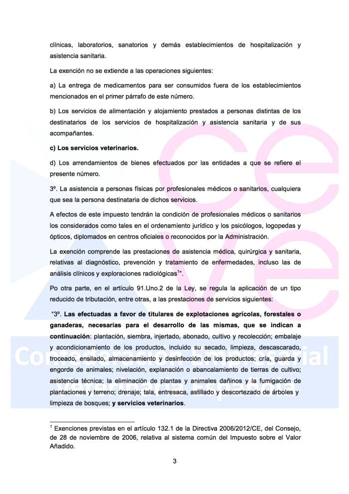 dictamen-aplicacion3-iva-servicios-veterinarios