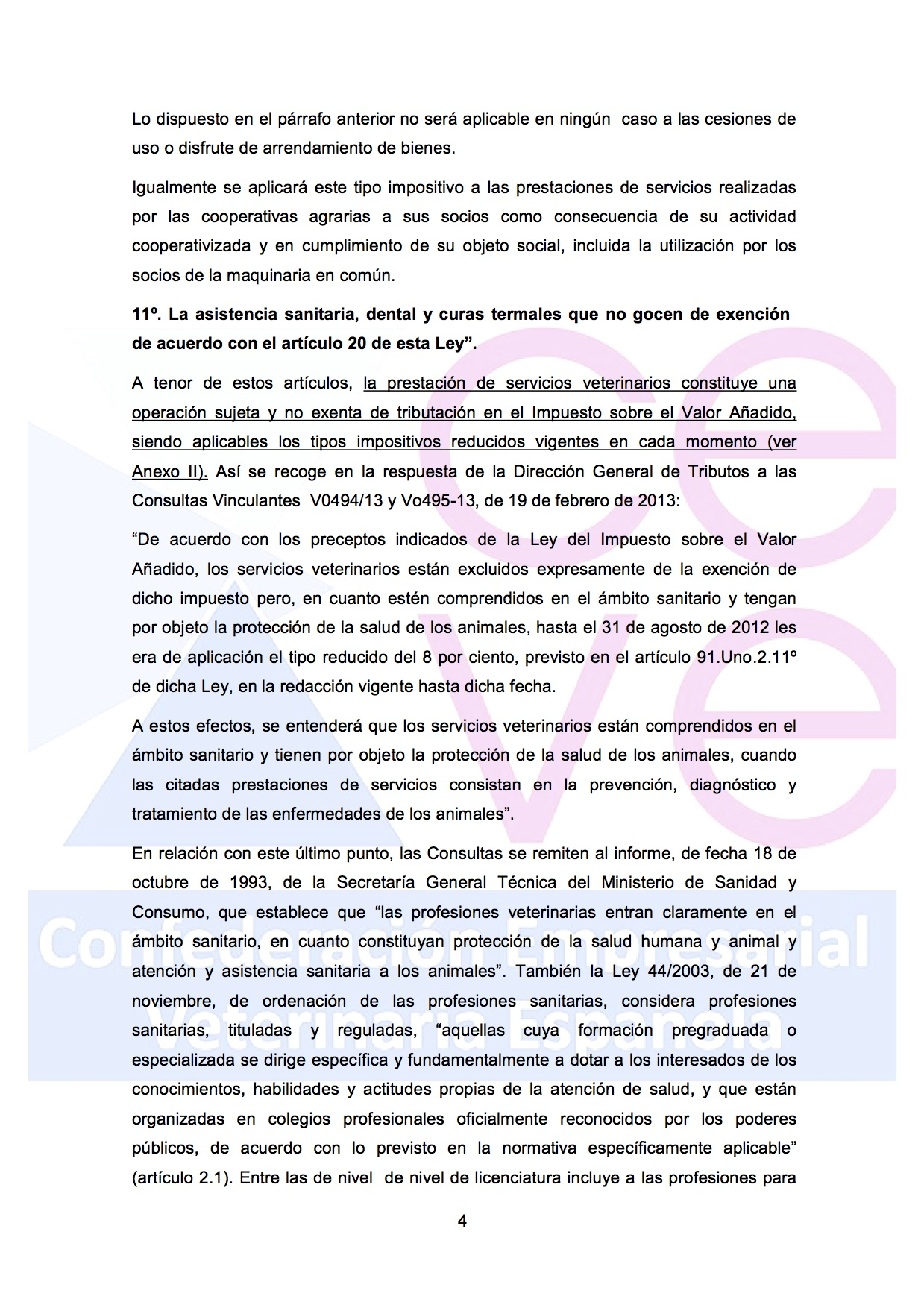 dictamen-aplicacion4-iva-servicios-veterinarios