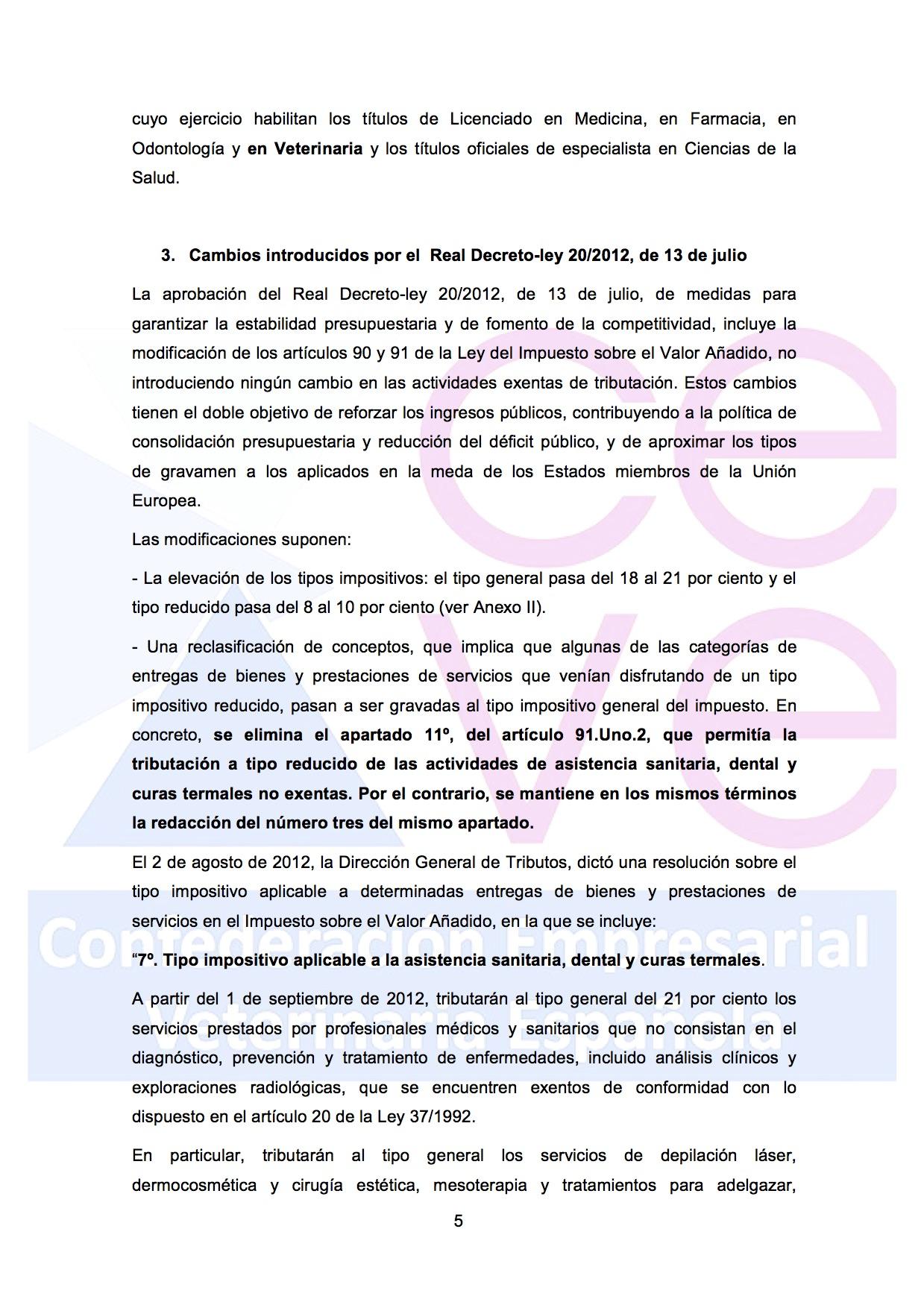 dictamen-aplicacion5-iva-servicios-veterinarios