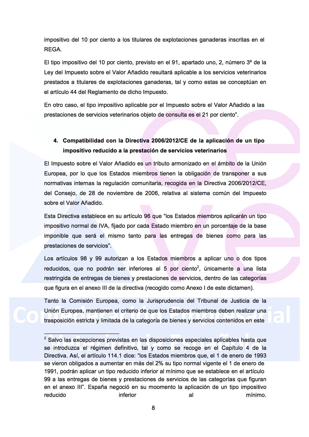 dictamen-aplicacion8-iva-servicios-veterinarios