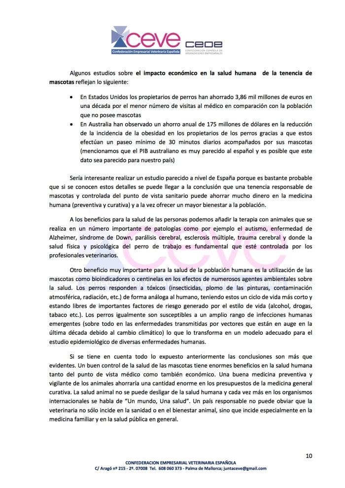 infome-11ceve-sobre-el-iva-veterinario-desbloqueado