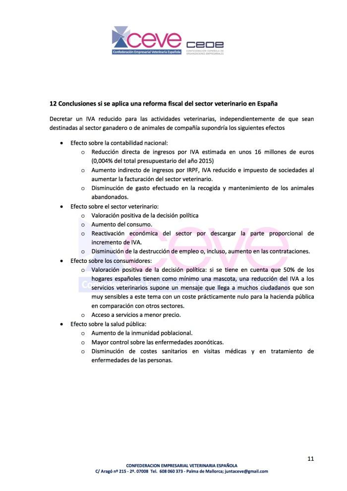 infome-12ceve-sobre-el-iva-veterinario-desbloqueado