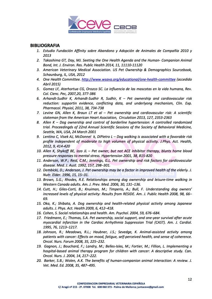 infome-13ceve-sobre-el-iva-veterinario-desbloqueado