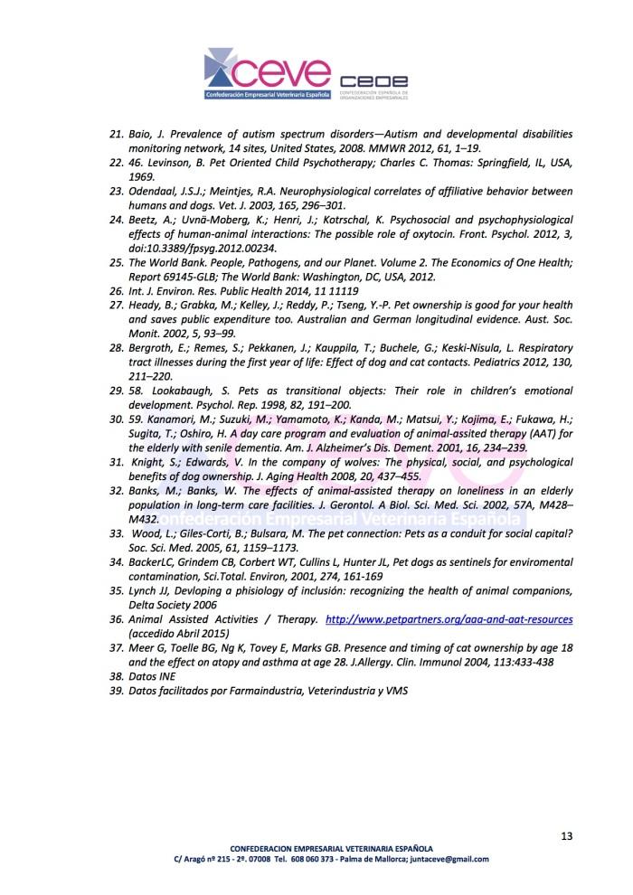 infome-14ceve-sobre-el-iva-veterinario-desbloqueado