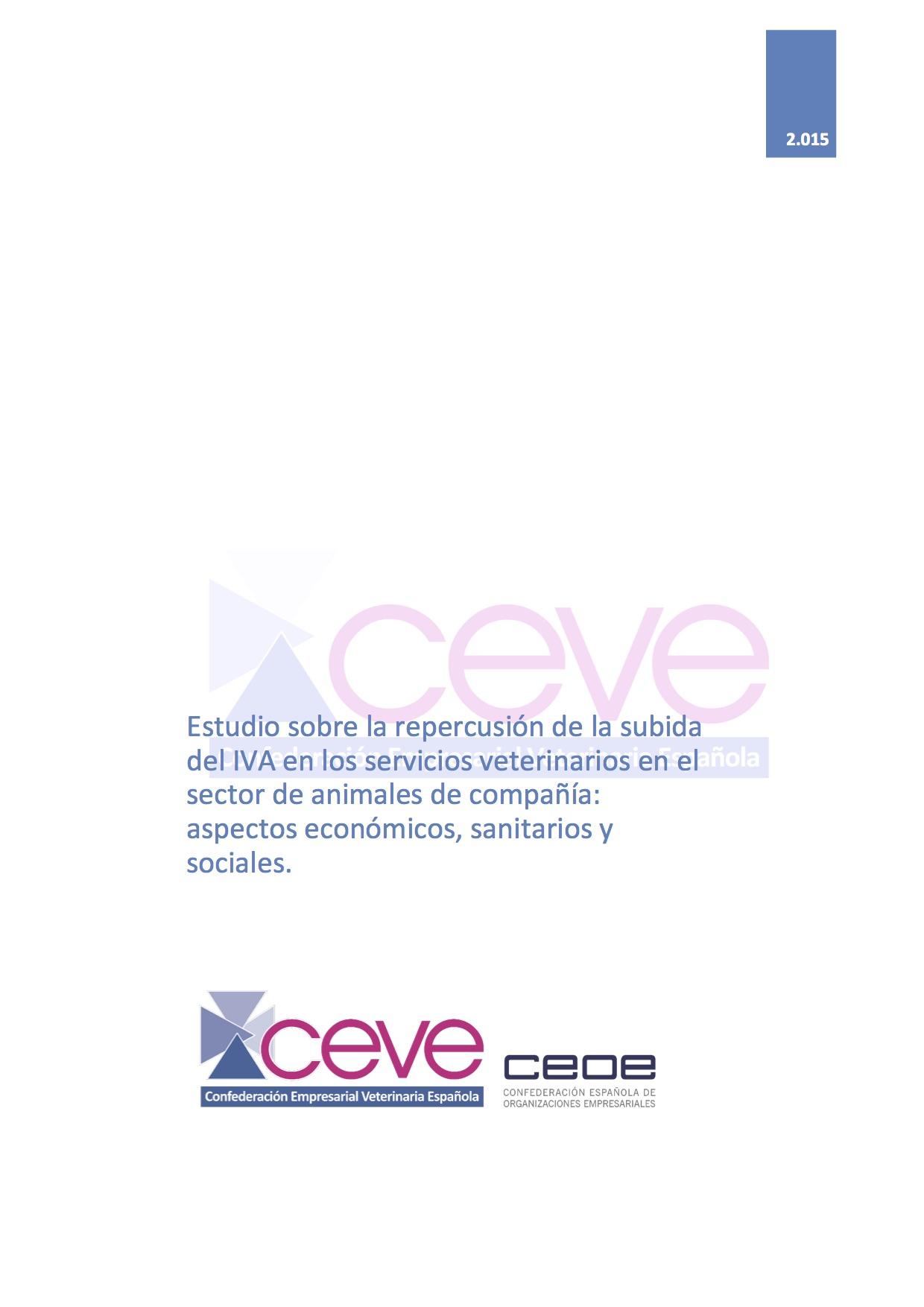 infome-1ceve-sobre-el-iva-veterinario-desbloqueado