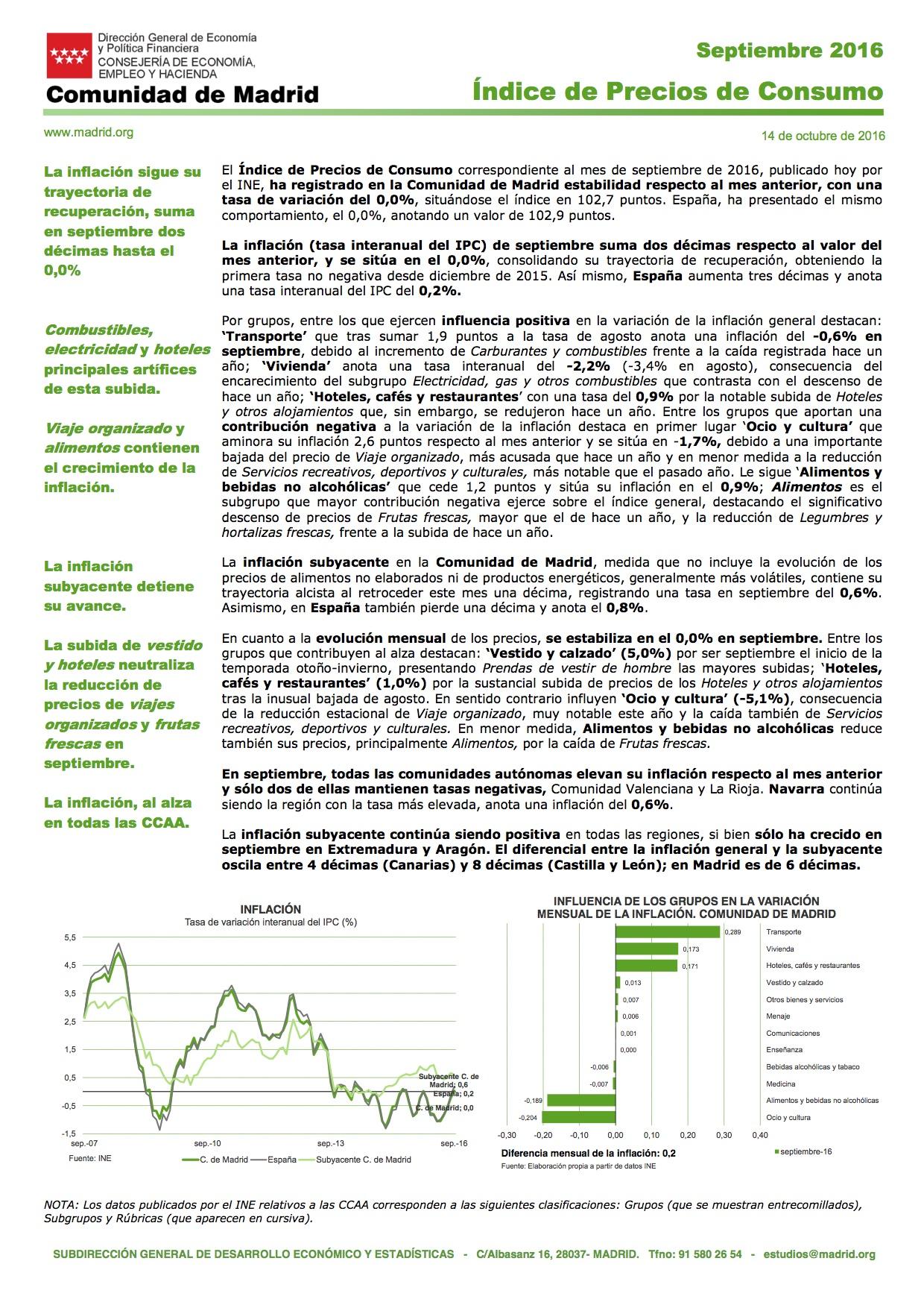 nota2-ipc-septiembre-2016-comunidad-de-madrid
