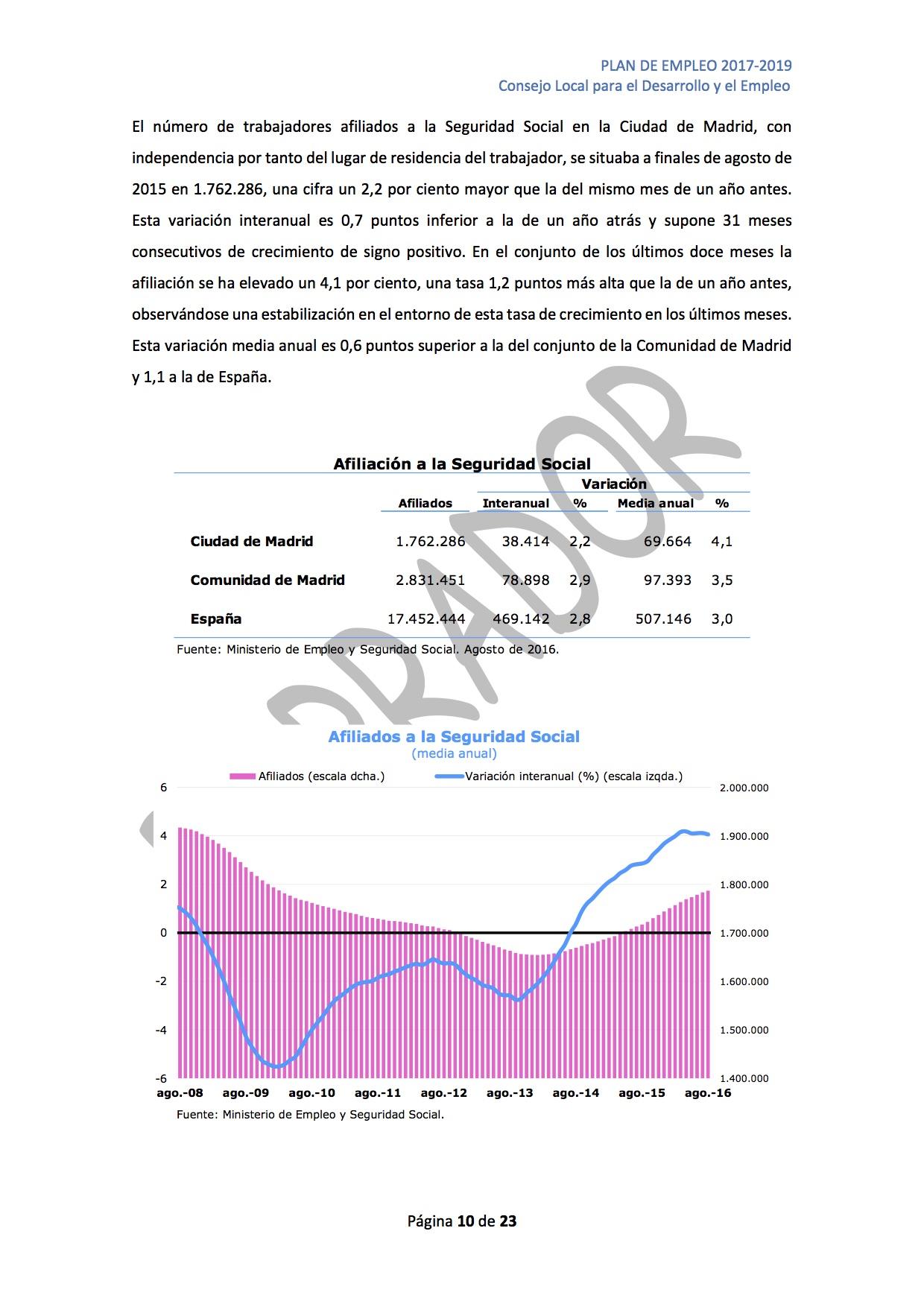 2016-11-17-borrador-10plan-de-empleo