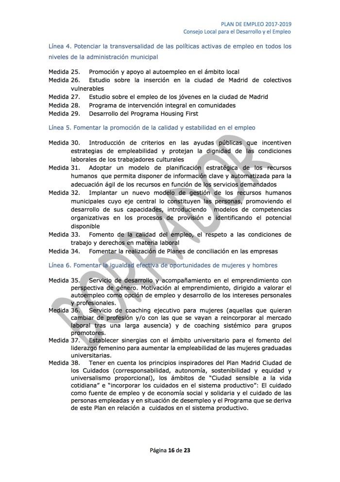 2016-11-17-borrador-16plan-de-empleo