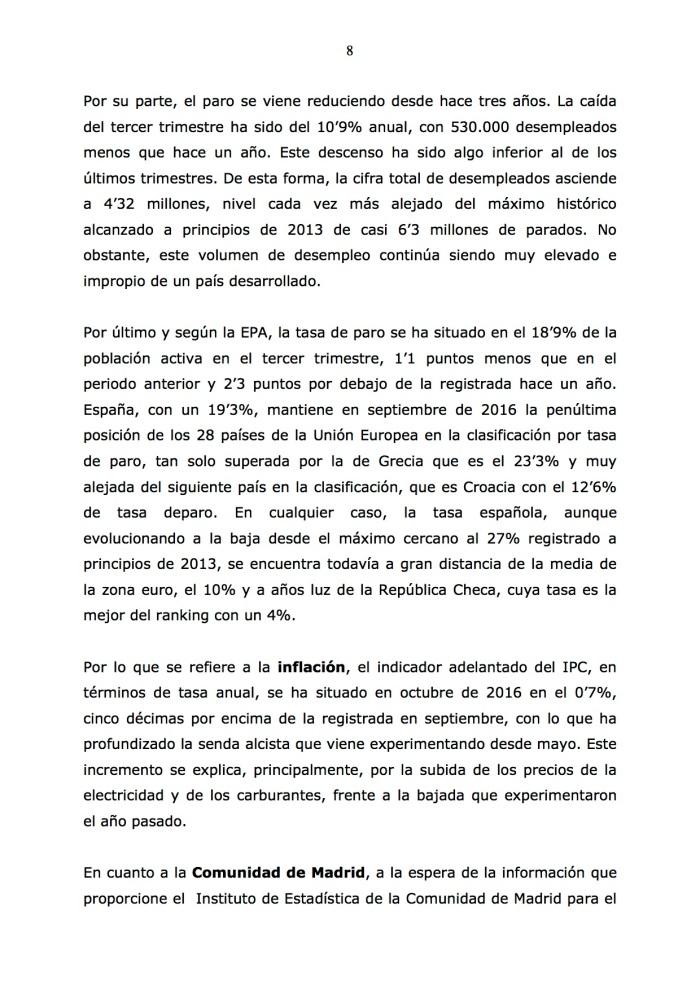 informe-economico-10noviembre-2016