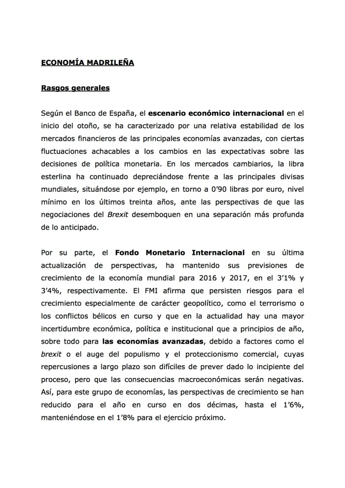 informe-economico-3noviembre-2016