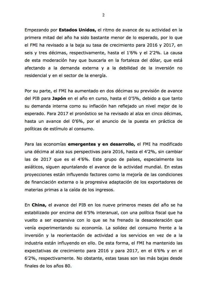 informe-economico-4noviembre-2016