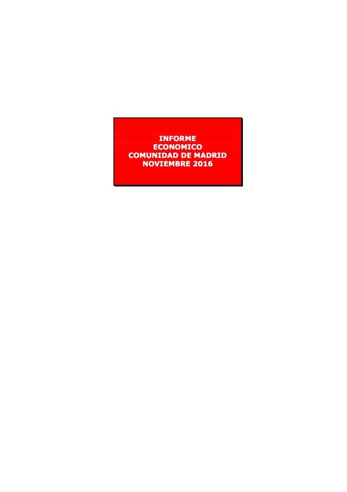 informe-economico-noviembre-2016
